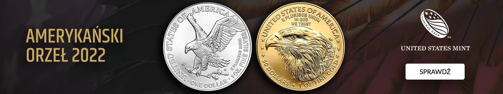 American Eagle 2021