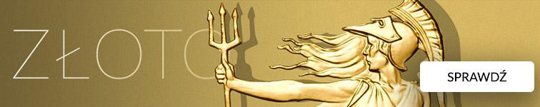 Popularne kolekcje metali lokacyjnych i kolekcjonerskich