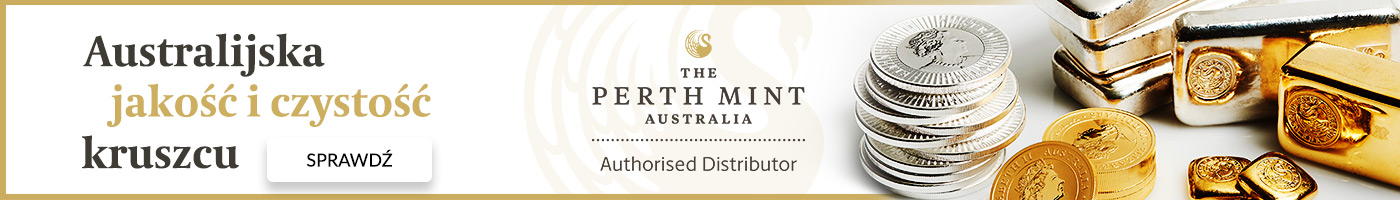 The Pert Mint zapowiedz 2022