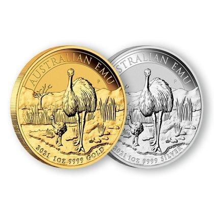 https://www.metalelokacyjne.pl/zha_pm_Australijski-Emu-zestaw-2-monet-Zlota-i-Srebrna-1-uncja-2021-5019_4.jpg